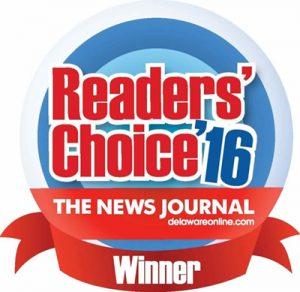readers-choice-winner-2016