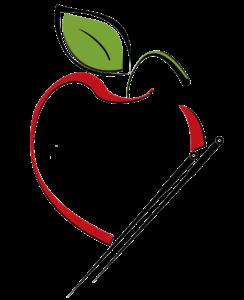 Delaware Acupuncture, Chinese Medicine, Massage & Nutrition - Logo